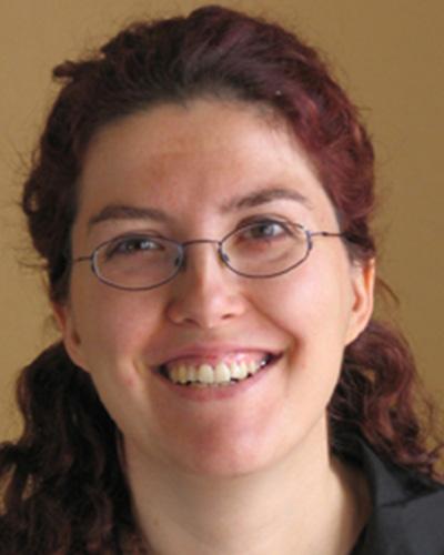 Sara Ayllón