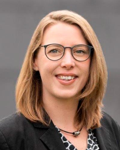 Kerstin Drossel