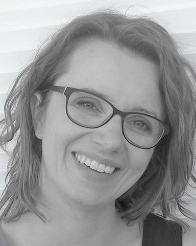 Susanne Vogl